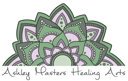 AM-Healing-Arts-Logo