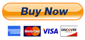 paypal-button-1.png