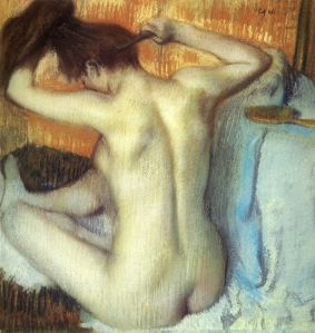 Edgar+Degas+-+The+Bather+series+-+Tutt'Art@