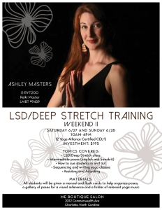 Masters_DeepStretch2
