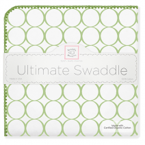 swaddledesigns---urb---organic-cotton---mod-circles-on-ivory-with-jewel-tone---sd-161kw_2