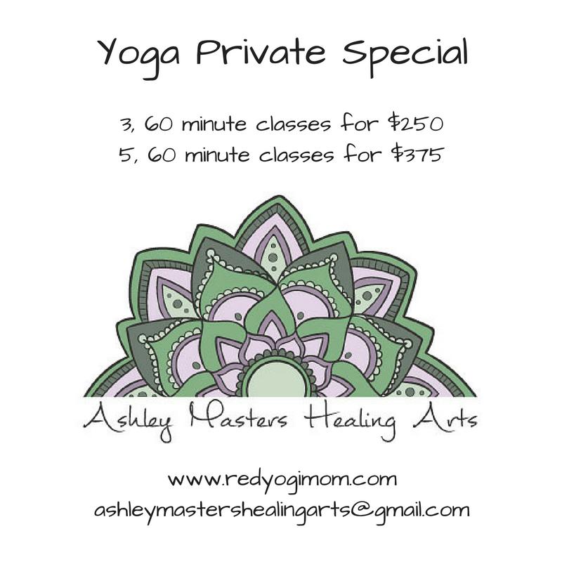 yoga-private-special